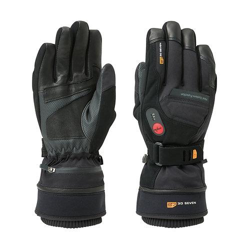 ogrevane-smucarske-rokavice-snowboard-zima-par-30seven-muc-up