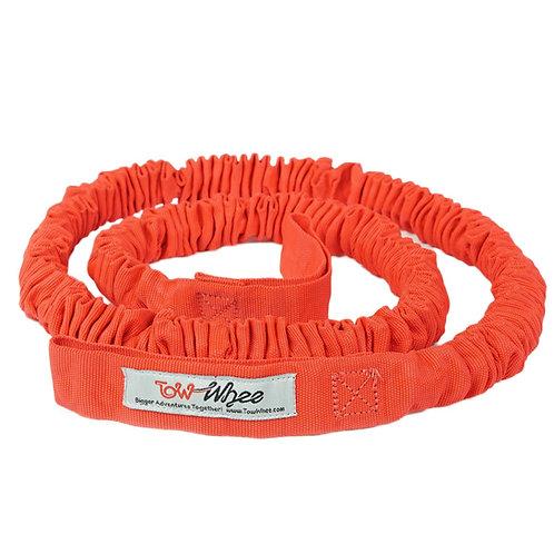 towwhee-kolesarska-vlecna-vrv-elastika-rdeca-muc-up