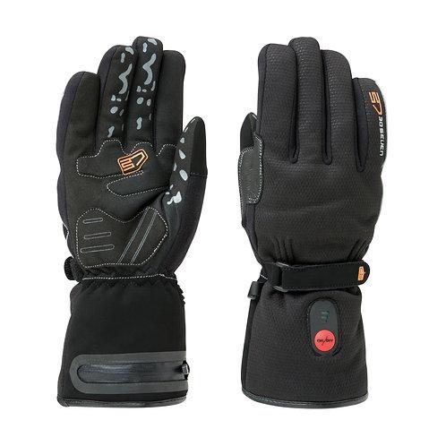 ogrevane-rokavice-kolesarske-vodoodporne-par-30seven-muc-up