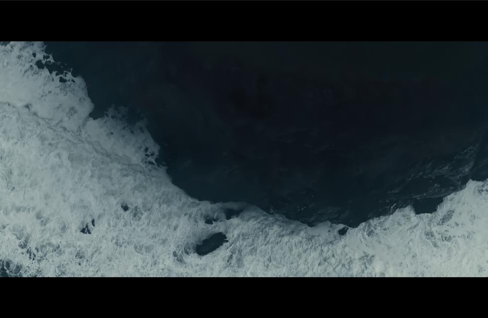 Screen Shot 2018-08-17 at 1.39.30 PM.png