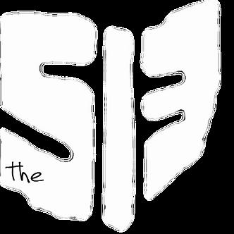 513 Logo White.png