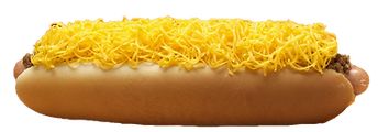 coney image.png