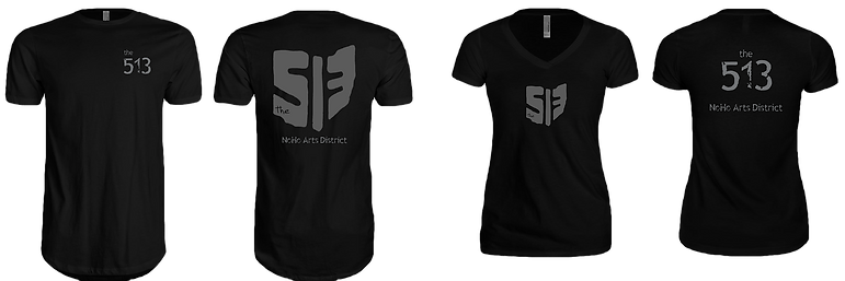 Shirts for website.png