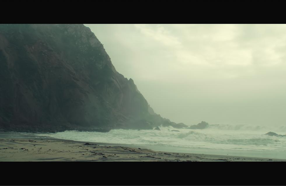 Screen Shot 2018-08-17 at 1.41.39 PM.png