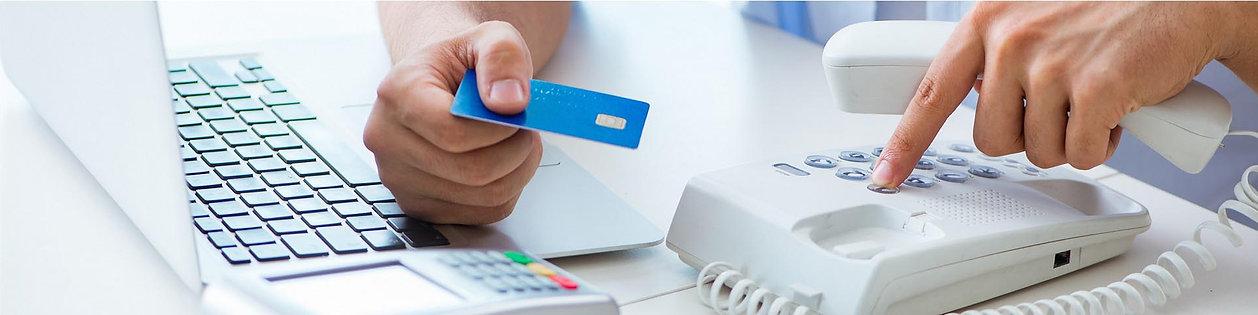 Payment_banner.jpg