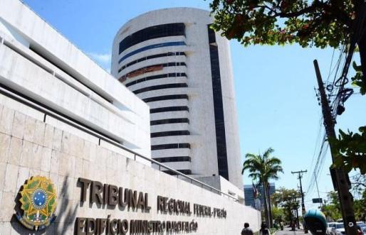 Construtores são condenados por fraude em licitações e desvios na Paraíba
