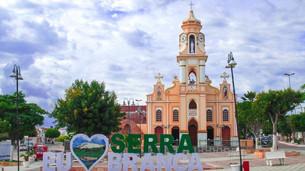 Prefeitura de Serra Branca publica novo decreto para conter o avanço da Covid-19; CONFIRA