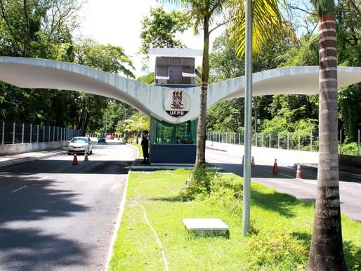 Sisu abre inscrições com mais 4,6 mil vagas em universidades da Paraíba