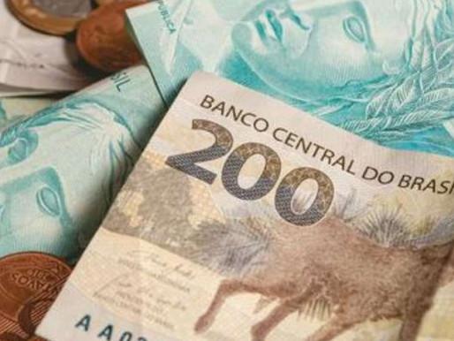Prévia da inflação oficial fica em 0,72% em julho, diz IBGE
