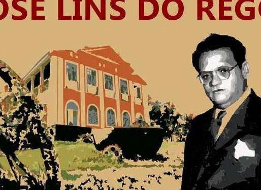 Governo da Paraíba anuncia inscrições para Prêmio Literário José Lins do Rêgo