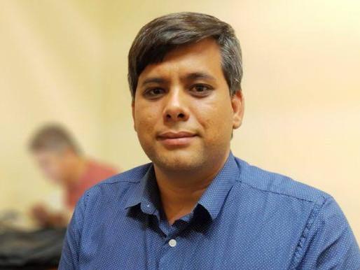 Prefeito Tiago Castro de Cabaceiras emite nota e rebate denuncias infundadas contra sua gestão