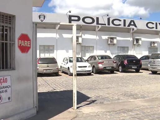 Delegado da Polícia Civil é autuado por embriaguez ao volante, em Campina Grande