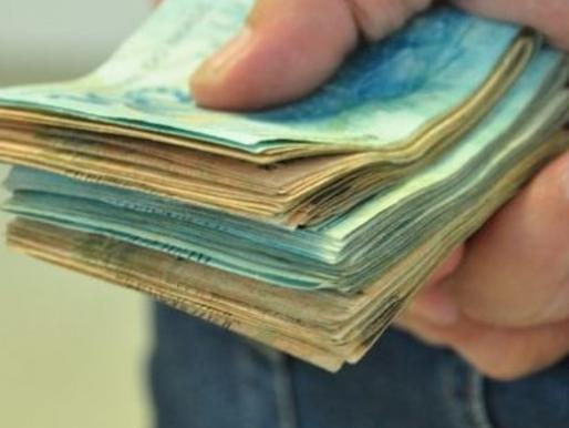 No Cariri casal cai em golpe e perde R$ 50 mil após comprar veículo em anúncio falso facebook.