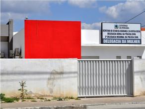 Médico é acusado de estuprar estudante em Campina Grande