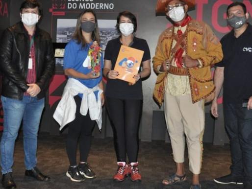 Boqueirão e Cabaceiras serão roteiros de viajantes da operadora de viagens da CVC