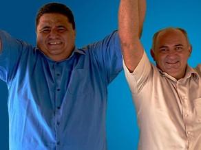 Em Caraúbas:  Silvano Dudu vence mais uma ação  na justiça eleitoral encabeçada pela oposição