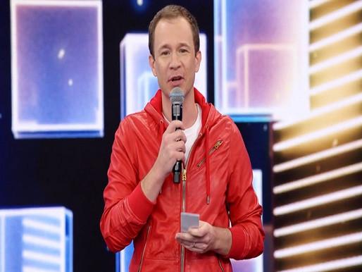 Globo desmente convite a apresentador para substituir Tiago Leifert no BBB 22