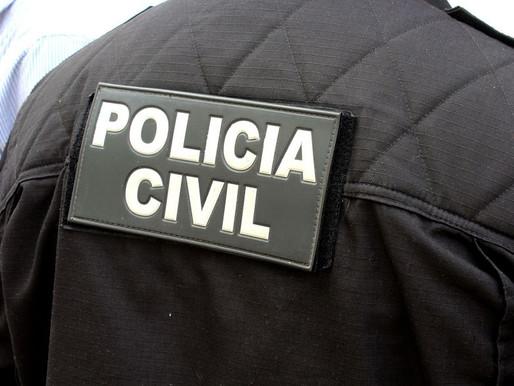 Provas do concurso da Polícia Civil da Paraíba são remarcadas para fevereiro