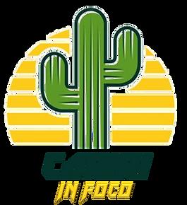 logo_cariri_in_foco.png
