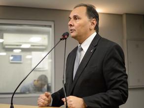 Deputado Manoel Ludgério defende presença de Romero na chapa de João Azevêdo