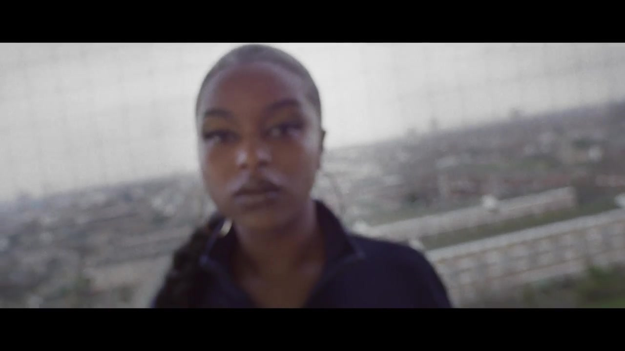 Nadia Rose x Trapunzel YouTube