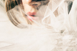 The Sundance - subMISSION Magazine
