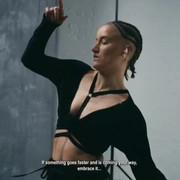 Nike x Sneakers n Stuff 'The Go Getters'