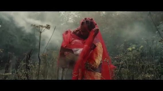 Mysie  Doves Video