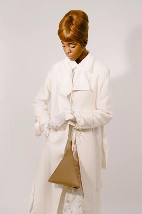 Hajinsky x Modern Day Workwear