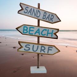Sand%2520bar%2520-%2520beach-%2520surf%2