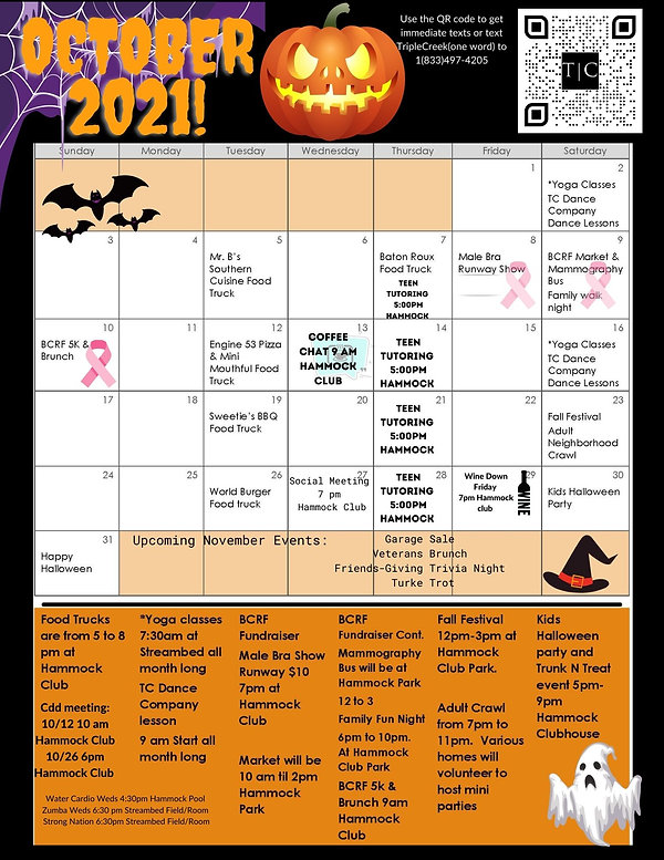 October 2021!(2).jpg