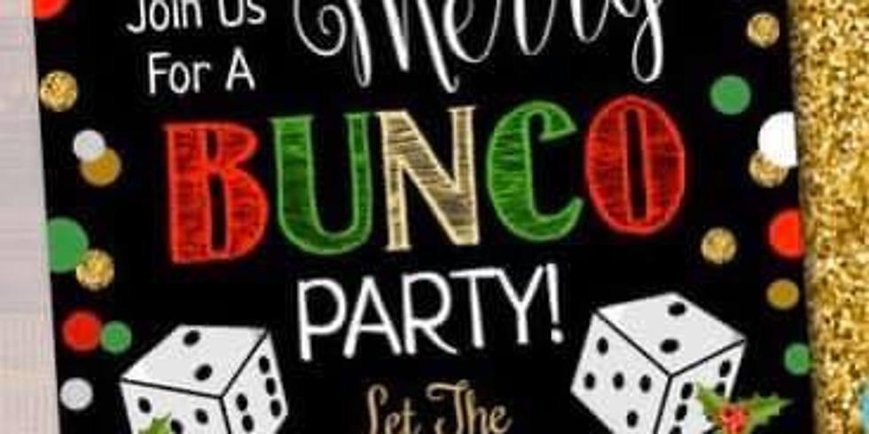 Merry Bunco Party!!