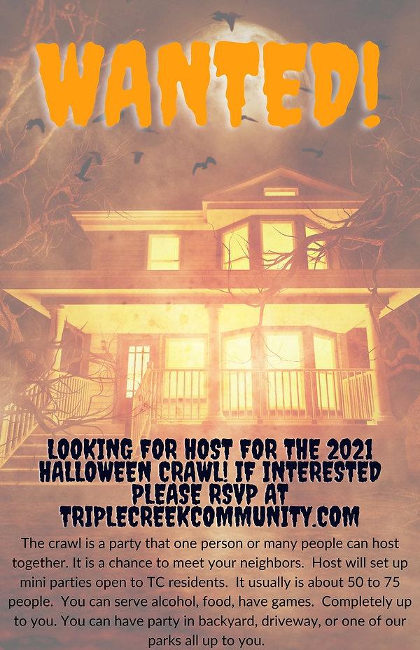 Wanted!.jpg