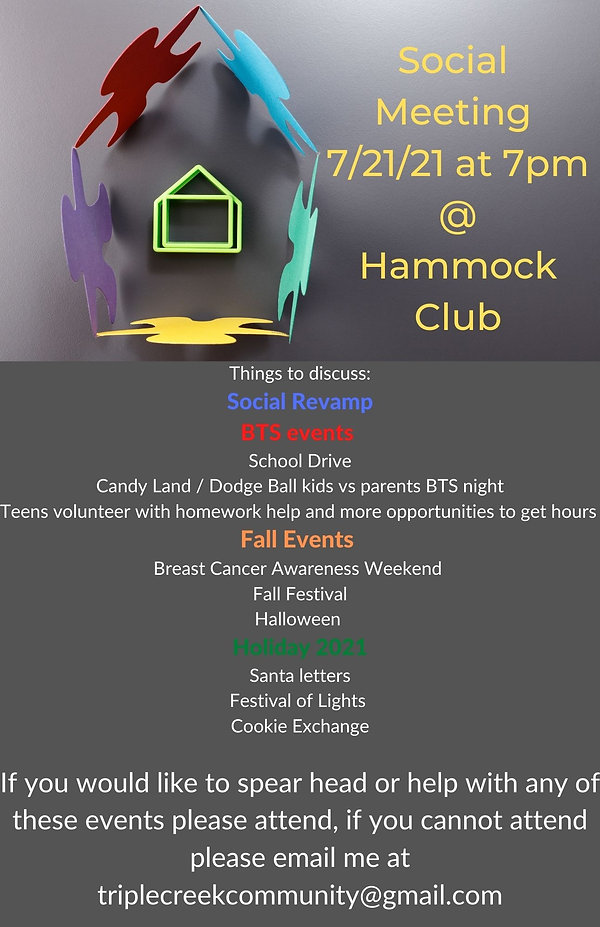 Social Meeting 72121 at 7pm _ Hammock Club.jpg