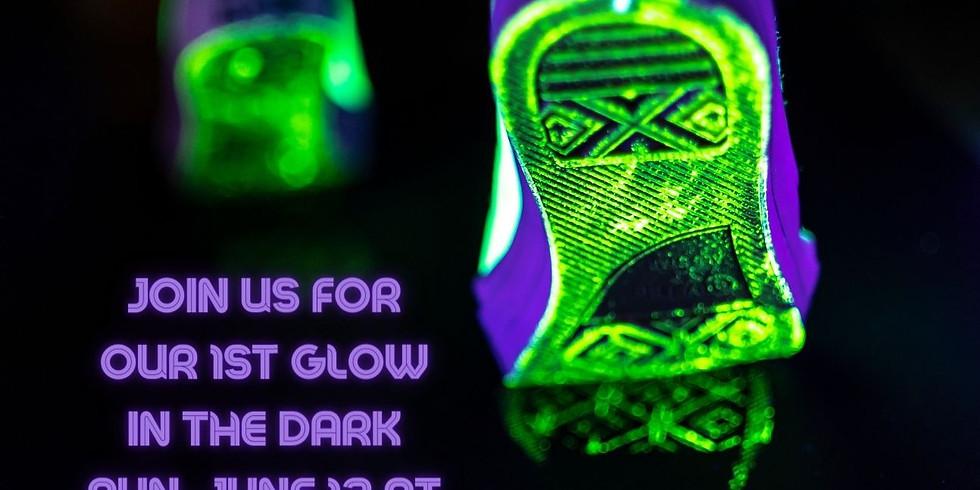 Glow in Dark 5K