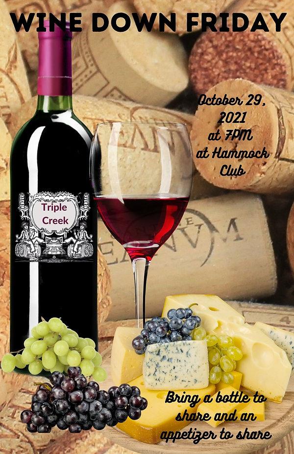 Wine Down Friday(3).jpg