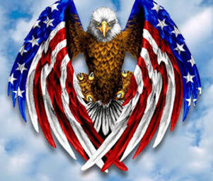 eagle us.jpg