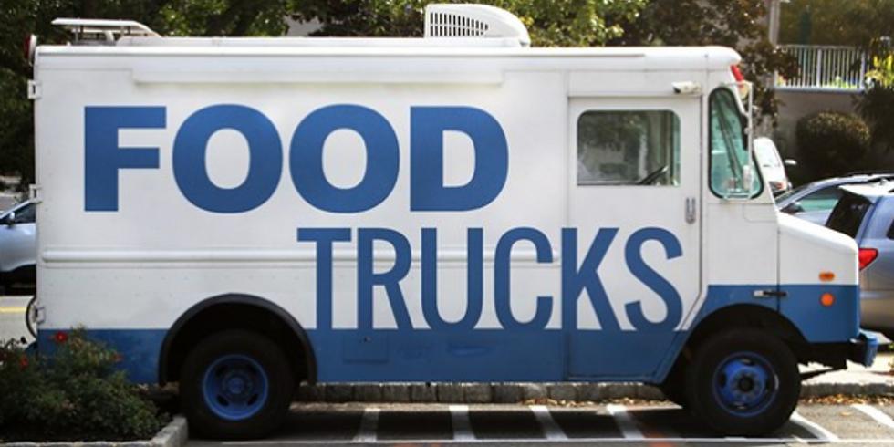 Food Truck Tuesday:  Charm City Eats