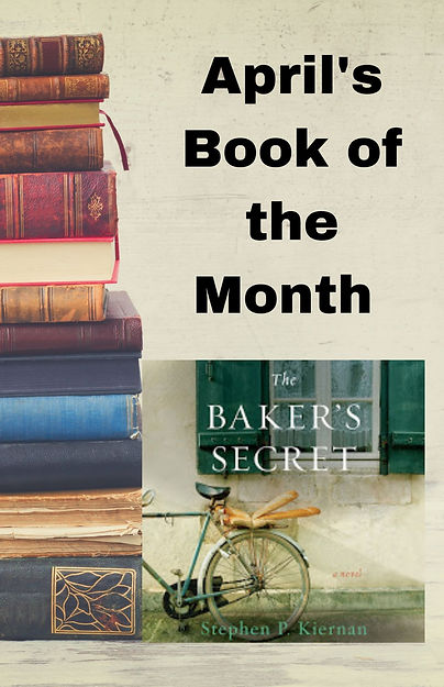April's Book of the Month.jpg