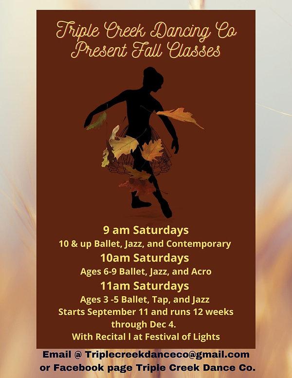 Email _ Triplecreekdanceco_gmail.com or Facebook page Triple Creek Dance Co..jpg