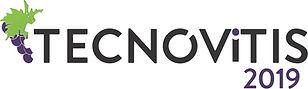 Tecnovitis 2019 - Logo.jpg