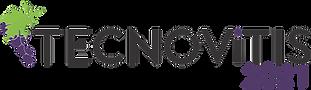Tecnovitis 2021 - Logo.png