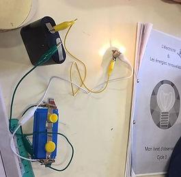 image kit electricité.JPG