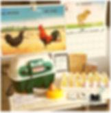 kit poule facebook.jpg