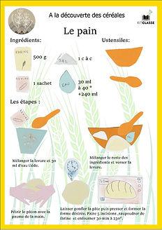 cereales_à_la_maison_le_pain.jpg