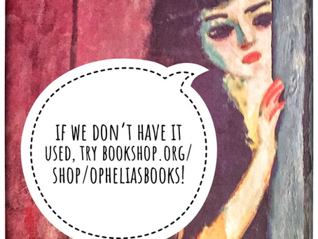 More about bookshop.org