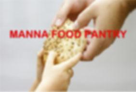 Manna pantry logo.jpg