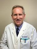 Dr. Kenny.jpg