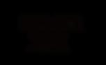 NINJAP-logoblk.png