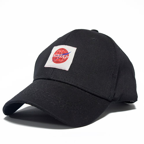 JAPTAG 6PANEL CAP